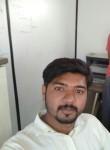vijay patidar, 25  , Ozar