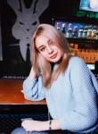 Anastasiya, 20  , Sjolokhovskij