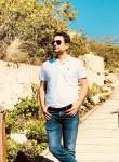 Arat, 32, Ankara