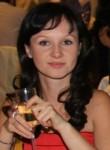 Yuliya, 24  , Nizhniy Novgorod