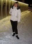 ksenia, 49  , Narva