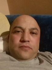 zafar, 40, Belarus, Minsk
