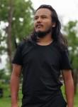 Sanjay, 23  , Kathmandu
