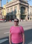 Nadezhda, 68  , Shushenskoye