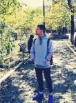 Andrey, 20  , Birobidzhan