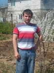 Roman, 34  , Elektrogorsk