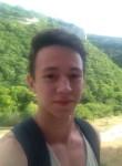 Roman, 22, Simferopol