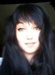 Виктория, 25 лет, Липецк