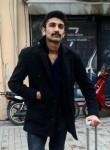Habip, 21  , Erzincan