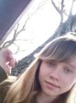 Vіktorіya, 18  , Kiev
