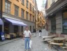 Andrey, 60 - Just Me Фотография 0