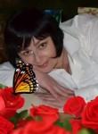 olga, 49  , Ivanteyevka (MO)