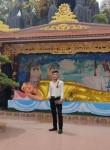 Ken, 20  , Ho Chi Minh City