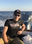 Ivan, 31  , Pikalevo