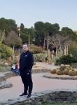 Roman, 42  , Burgas