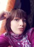 Tatyana, 21, Vladivostok