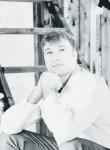 Billi, 35  , Nizhniy Novgorod