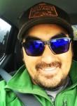 Yoan, 30  , Curico