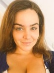 Amanda, 29  , Dallas