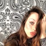Masha, 19  , Rostov-na-Donu