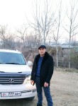 Mukhammed, 35  , Kosonsoy