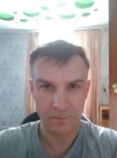 dima, 44, Russia, Bologoye