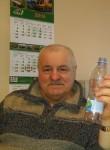 Aleks, 65  , Riga
