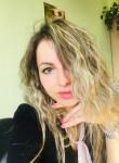 Anastasiya, 34  , Zelenogradsk
