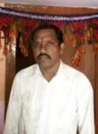 dinesh Kumar, 31 год, Surat
