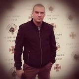 Sergey, 30  , Bobrovytsya