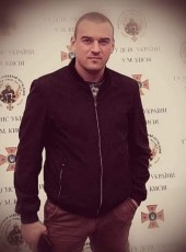 Sergey, 31, Ukraine, Bobrovytsya