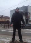Роман, 38 лет, Петрозаводск