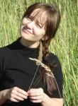Svetlana, 49, Mytishchi