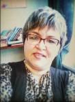 Natalya , 42  , Tisul