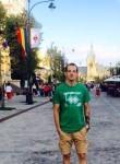 Stefan, 31  , Bacau