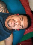 Jorge , 47  , Guadalajara