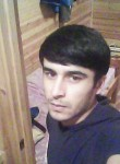 Файз, 24  , Volokolamsk
