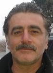 ÖZR tnglu, 45  , Izmir