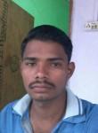 Ministr, 21  , Meerut
