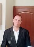 Petr Vasilev, 39, Tallinn