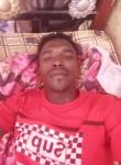 Abdo Gabriel, 23  , Khartoum