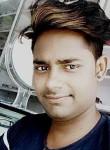 Md Sajjad, 26  , Madhubani