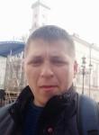 valera, 36  , Zhabinka