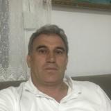 Albin, 50  , Suva Reka