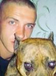 Bogdan, 24, Kristinopol