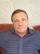 evgeniy, 59, Russia, Naberezhnyye Chelny