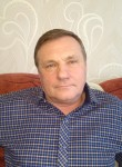 evgeniy, 58  , Naberezhnyye Chelny
