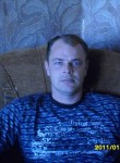 aleks, 39  , Tikhoretsk