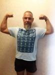 Yuriy, 53  , Bucha