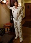 Oleg, 56  , Skhodnya
